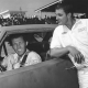 NASCAR Nation Loses A Trio Of Giants