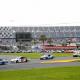Flat Spot On: Romping on Rovals Good for NASCAR?
