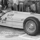 Indy Racing's Edmunds Passes Away