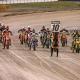 Flat Track Bikes Return to Devil's Bowl