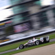 Newgarden Wins Indy GP; Closes In On Dixon
