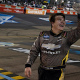 Creed Wins 2020 NASCAR Truck Series Title