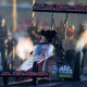 Torrence Closing In On Third Straight Top Fuel Title