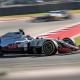 Flat Spot On: 10 Items Not Yet Reported in Grosjean Crash