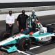 Kellett, Bourdais To Drive Foyt's Cars in 2021