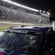 Family Man Bowman Wins Pole For Daytona 500