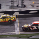 Flat Spot On – A New NASCAR Season, A New Winner