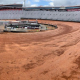 Bristol Preview: NASCAR Has Roots In Dirt