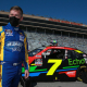 JR Motorsports Back On Track After Atlanta Xfin Win