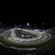 Rain Hits Martinsville; Cup To Conclude on Sunday
