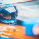 Dixon Set To Chase Championship No. 7