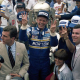 Bobby Unser – Racing Remembers A Legend