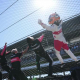 Castroneves, Indy 500 Get Boffo TV Ratings