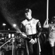 Newgarden Bubbles Over After Iowa Victory