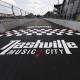 Flat Spot On – Indy Cars Rock Nashville