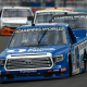 Notes: The Glen Sets The Field For Trucks Playoffs