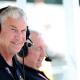 Broadcaster Jenkins Passes Away