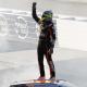 Gragson Drives to Xfinity Victory at Darlington