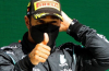Flat Spot On – Hamilton Grows Better with Age