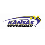 kspeedway150