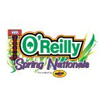 oreilly-spring-natl-logo