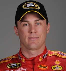 Kevin Harvick to get new crew chief.