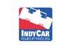 indycarcar
