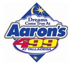 talll499logo
