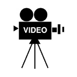video-bug