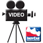 video-indy