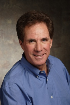 Darrell Waltrip (FOX Sports Photo)