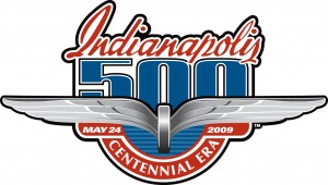 indy500logo