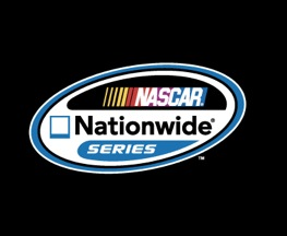 2008-nascar-nationwide-logo
