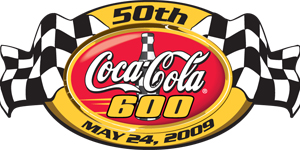 30464_NASCAR_600_50th_Flags