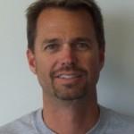 Doug Randolph