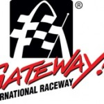 gateway-logo-4c