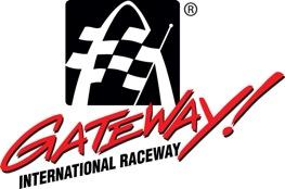 gateway-logo-4c