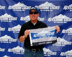 Ron Hornaday Jr. (Photo Credit: Jason Smith/Getty Images for NASCAR)