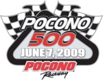 092507.Pocono_Multi2