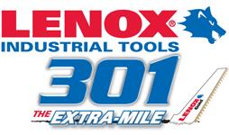 LENOX301a