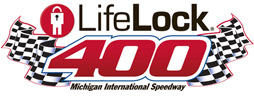 lifelock400c_small