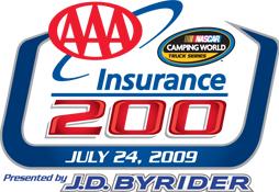 AAAInsurance200Logo