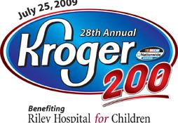 Kroger200 09_thumb