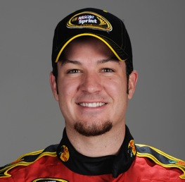 Martin Truex Jr. to move to Michael Waltrip Racing next season. (Photo by Sam Greenwood/Getty Images)
