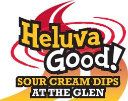 09 helluva good glen