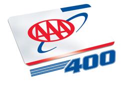 AAA_400_thumb