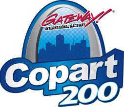 Copart200_thumb