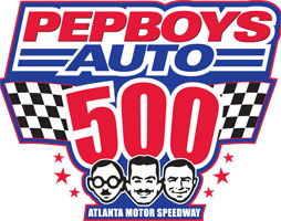 pepboysauto500_09