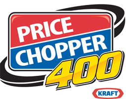 Price Chopper 400_rev3