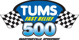 MVS-08-1016 TUMS 500_Fast Relief_new flags